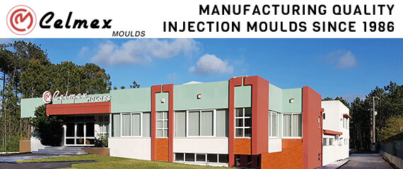 Celmex Moulds, Quality and Trust